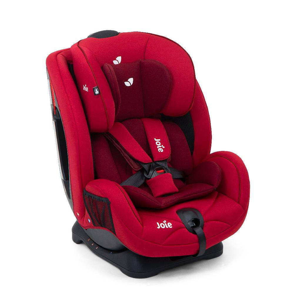 JOIE STAGES CONVERTIBLE CAR SEAT | OLA OLA BABY