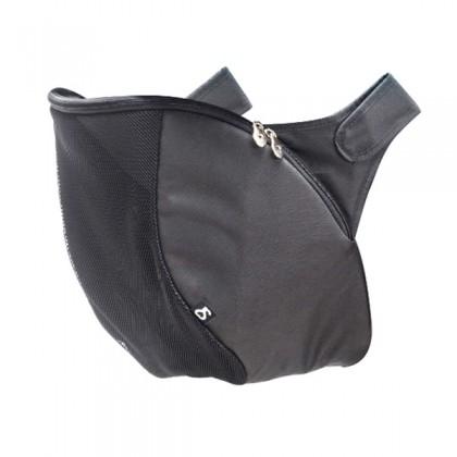 Doona Snap On Storage Bag