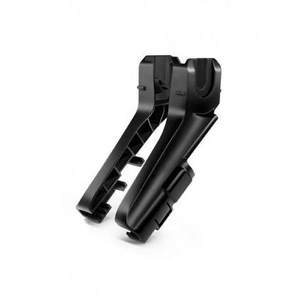 Recaro Easylife Privia/ Guardia Adapter