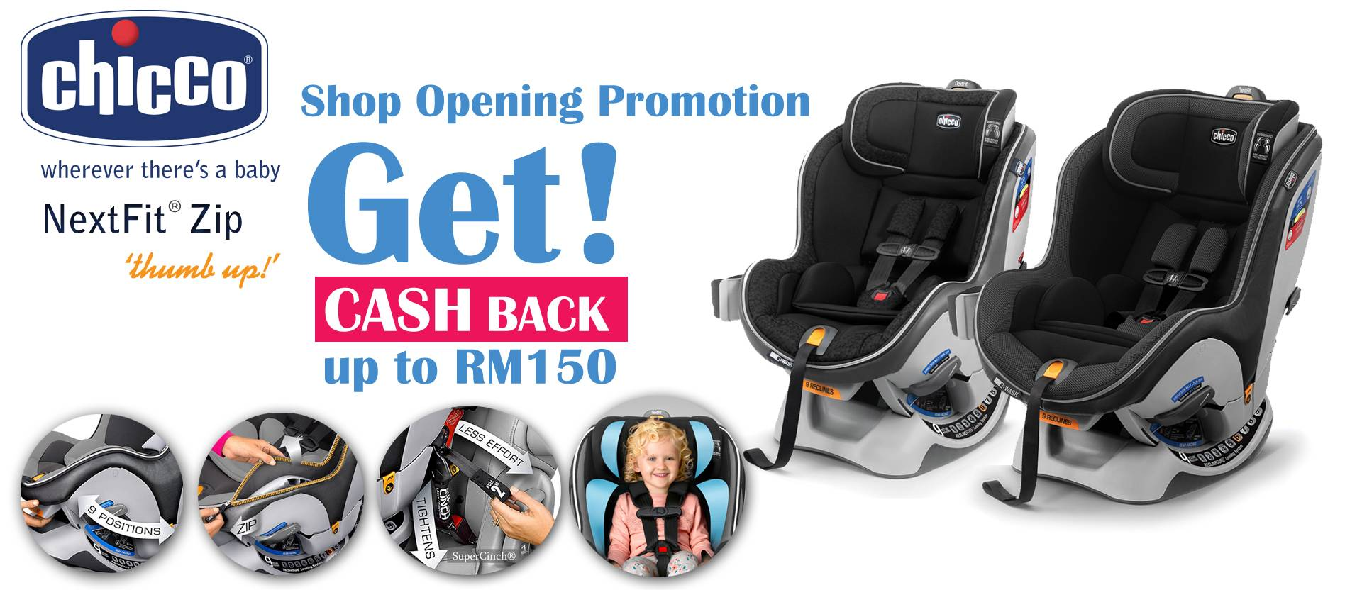 chicco-netfit-zip-car-seat-promotion